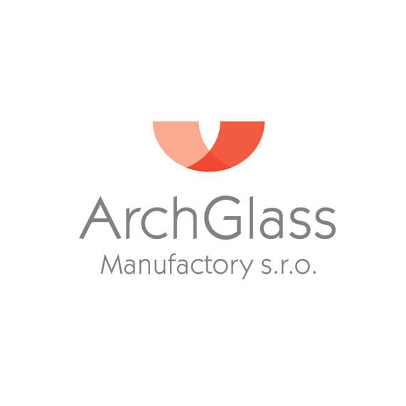 Arch Glass